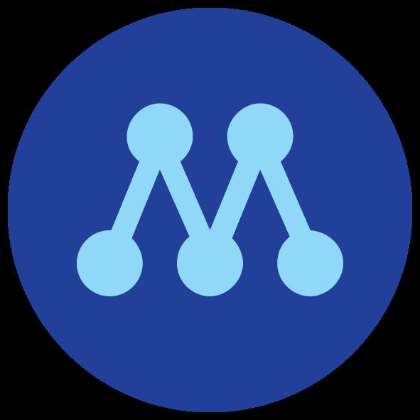 Logga för Bjuv